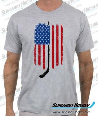 american-flag-hockey-shirt-heather