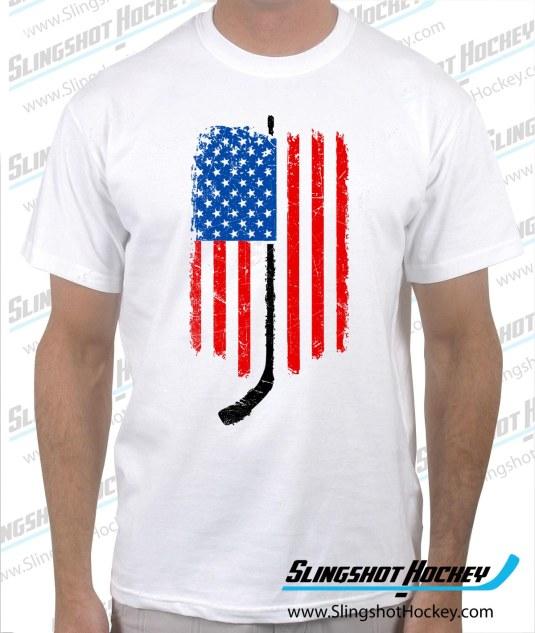 american-flag-hockey-white-tshirt