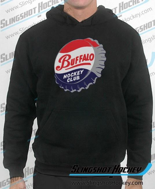 buffalo-hockey-club-mens-black-sweatshirt-front-slingshot-hockey