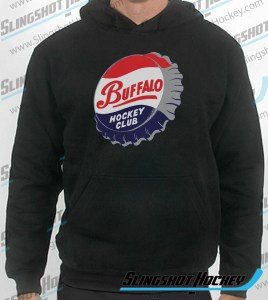 buffalo-hockey-club-mens-black-sweatshirt-front-slingshot-hockey
