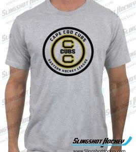 cape-cod-cubs-heather-grey-mens-hockey-shirt