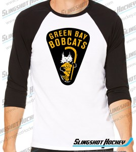 green-bay-bobcatsraglan-black-white