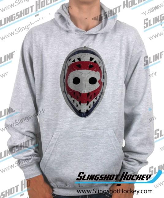 ken-dryden-heather-grey-hockey-hoodie