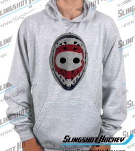 ken-dryden-heather-grey-hockey-hoodie