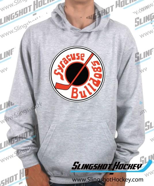 syracuse-bulldogs-heather-grey-hockey-hoodie
