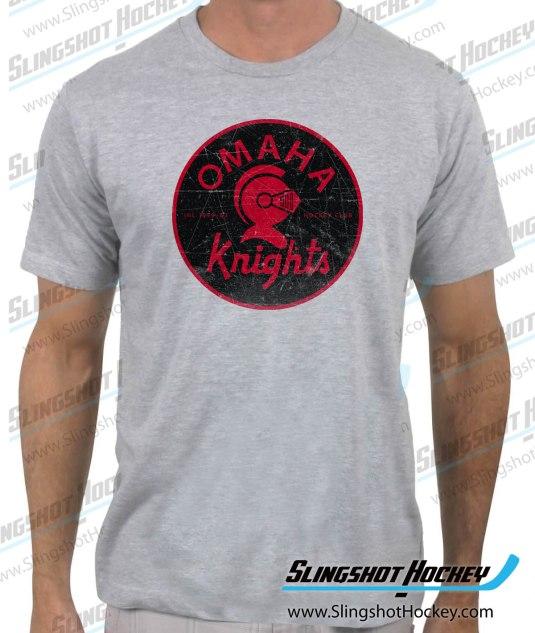 omaha-knight-heather-grey-mens-hockey-shirt