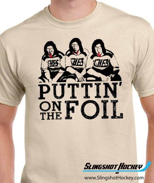 puttin-on-thr-foil-sale-natural-hockey