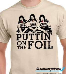 puttin-on-thr-foil-sale-natural-hockey