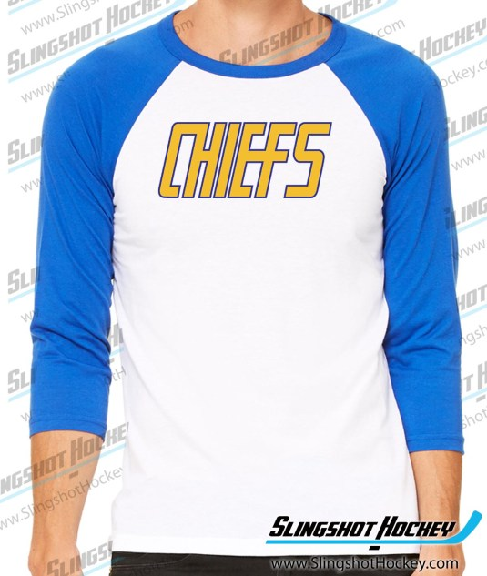 Charlestown-Chiefs-raglan-true-royal-sleeve