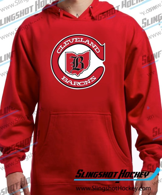 cleveland-barons-hockey-red-hockey-hoodie