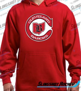 cleveland-barons-hockey-red-hockey-hoodie