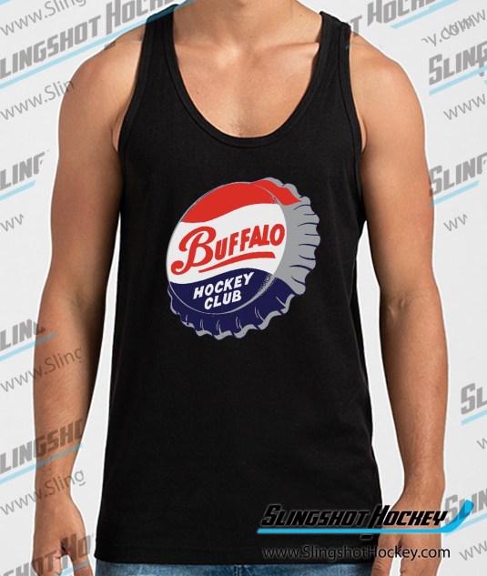 buffalo-hockey-club-black-hockey-tank-top