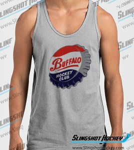 buffalo-hockey-club-heather-grey-hockey-tank-top