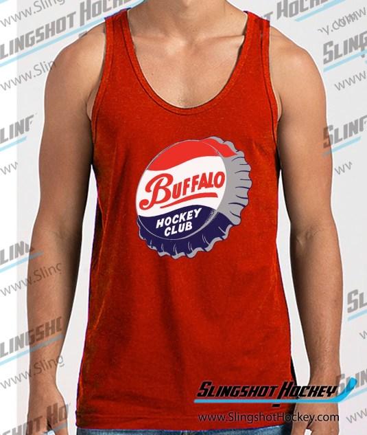 buffalo-hockey-club-rred-hockey-tank-top