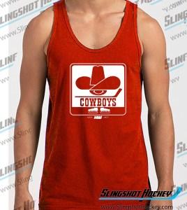 calgary-cowboys-wha-red-hockey-tank-top