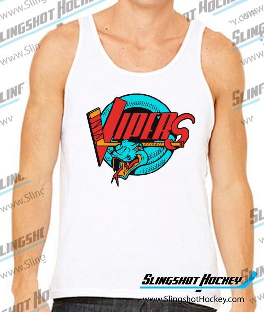 detroit-vipers-white-hockey-tank-top
