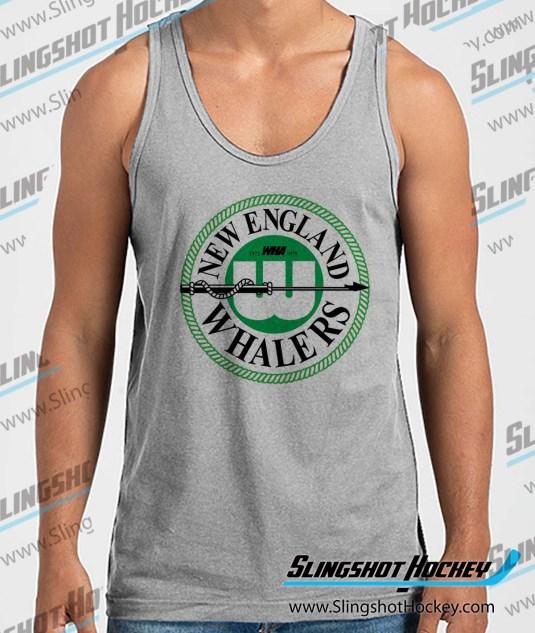 new-england-whalers-heather-grey-hockey-tank-top