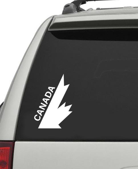 team-canada-1987-hockey-decal-window-left
