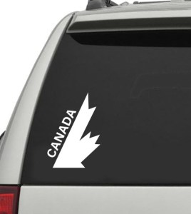 team-canada-1987-hockey-decal-window-left