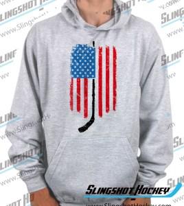 American-Flag-Hockey-heather-grey-hockey-hoodie