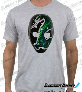 Shop Vintage Hockey T-Shirts   Made in the U.S.A by Slingshot Hockey d4fa78add