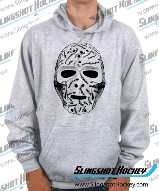 Gerry-Cheevers-Goalie-Mask-heather-grey-hockey-hoodie