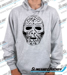 Gerry-Cheevers-Goalie-Mask-heather-grey-hockey-hoodie