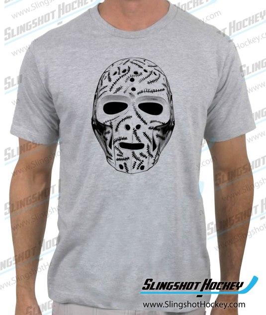 Gerry-Cheevers-Goalie-Mask-heather-grey-mens-hockey-shirt