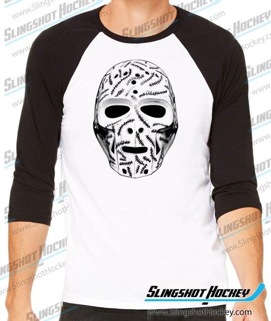 Gerry-Cheevers-Goalie-Mask-raglan-black-white