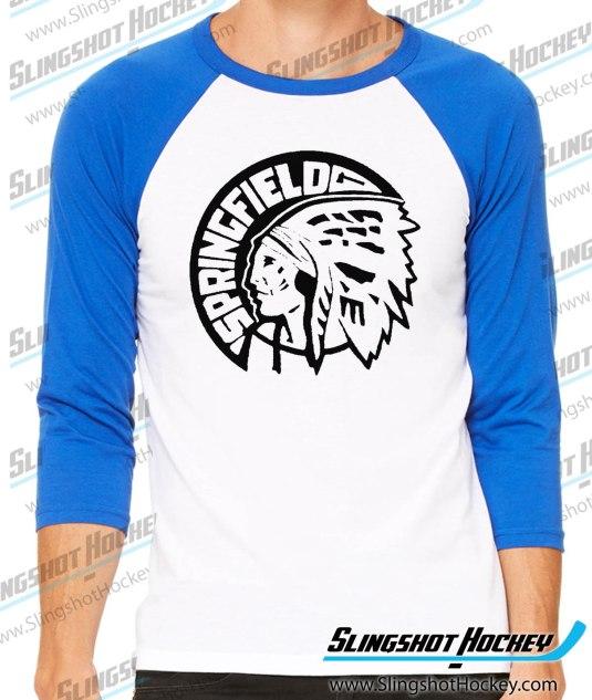 Springfield-Indians-raglan-true-royal-sleeve
