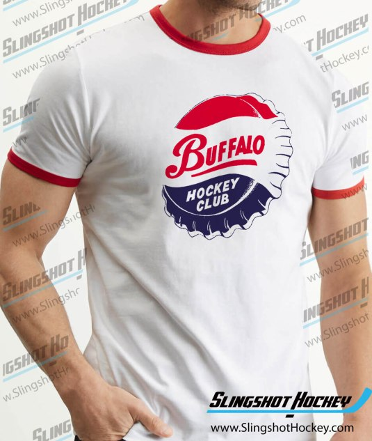 buffalo-hockey-club-ringer-white-red-hockey-tshirt-SH