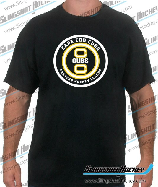 cape-cod-cubs-black-hockey-shirt