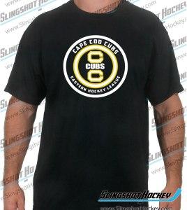 cape-cod-cubs-black-hockey-shirt