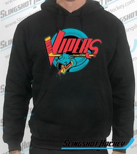 detroit-vipers-mens-black-sweatshirt-front-slingshot-hockey