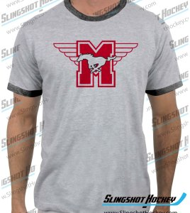 hamilton-mustang-sringer-heather-grey-tshirt-SH