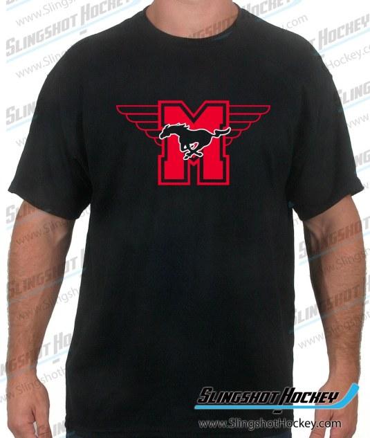 hamilton-mustangs-black-tshirt-slingshot-hockey