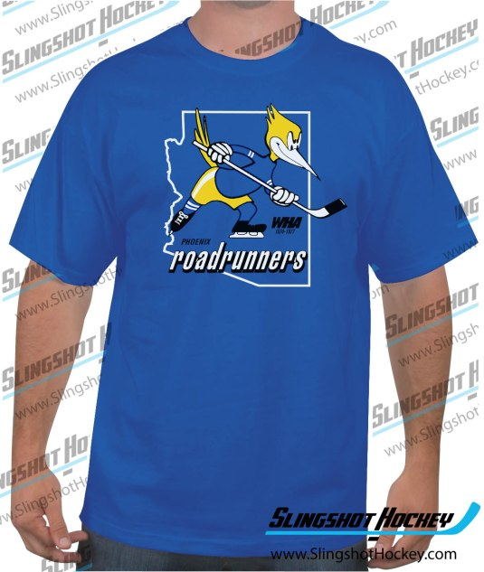 Phoenix-Roadrunners-wha-royal-blue-shirt