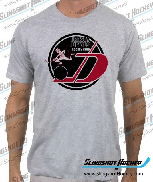 jersey-devils-hockey-club-heather-grey-tshirt
