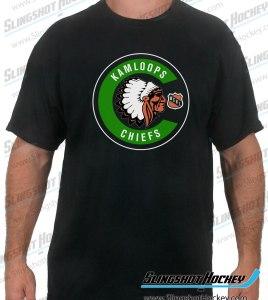 kamloops-chiefs-black-hockey-shirt
