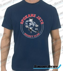 spokane-jets-hockey-club-navy-tshirt