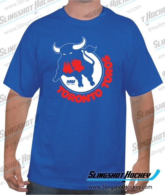 toronto-toros-hockey-royal-blue-tshirt