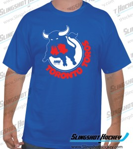 toronto-toros-hockey-royal-blue-tshirt