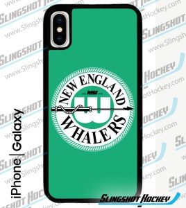 new-england-whalers-iPhone-X-slingshot-hockey