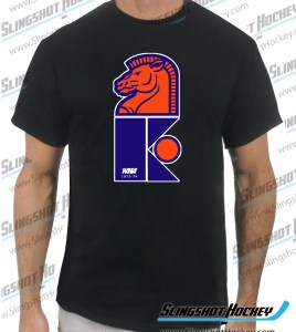 new-jersey-knights-black-mens-hockey-tshirt