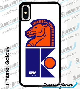 new-jersey-knights-iPhone-X-slingshot-hockey