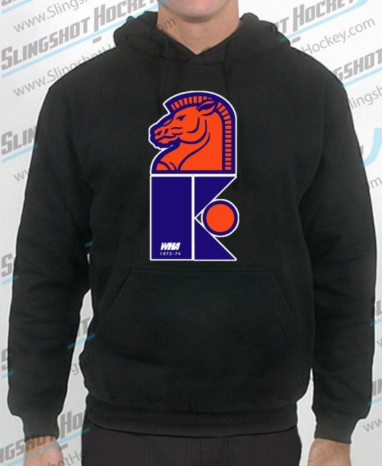 new-jersey-knights-mens-black-sweatshirt-front-slingshot-hockey