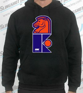 new-jersey-knights-mens-black-sweatshirt-front-slingshot-hockey