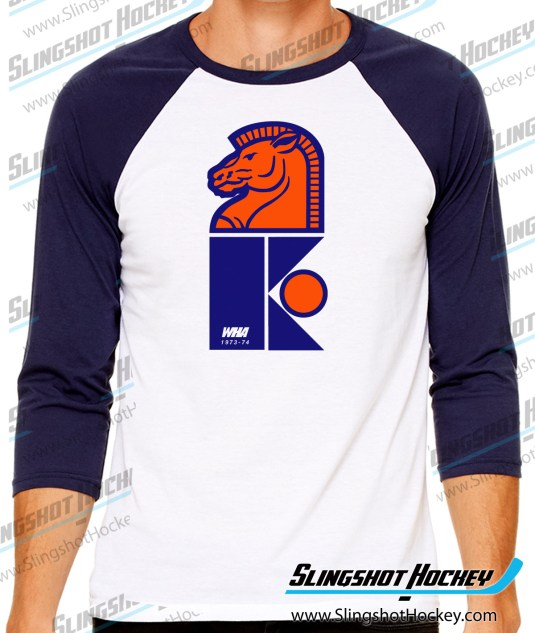 new-jersey-knights-raglan-navy-white