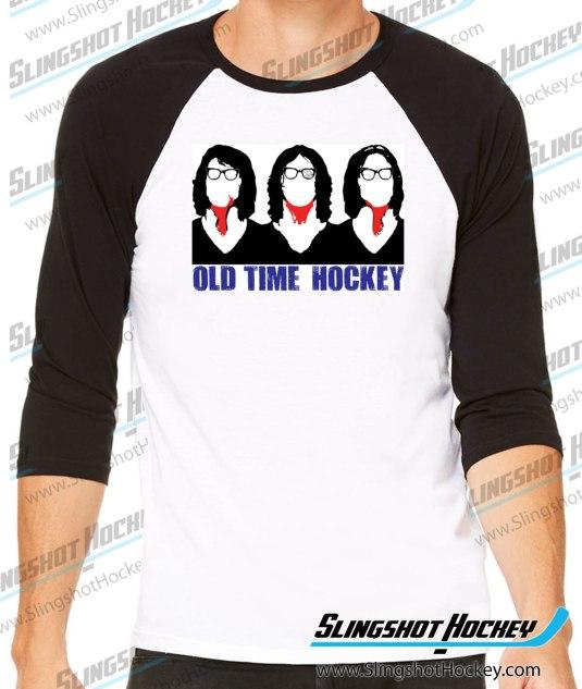 old-time-hockey-raglan-black-white