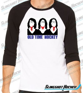 old-time-hockey-raglan-black-white